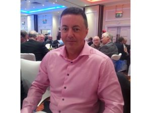Chris Billingham Swansea Bay Property Investor