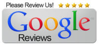 Quick House Sale Swansea & Port Talbot - Google-Review-Logo-Swansea-Bay-Property-Ltd