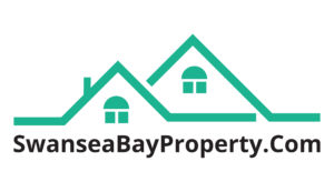Sell House Fast Swansea & Port Talbot For Cash - Swansea Bay Property Ltd